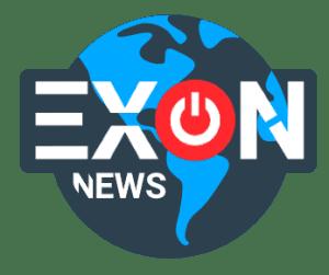 כל מה שחדש בעולם הגיימינג - EXONGAMES NEWS