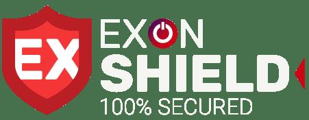 EXON SHIELD