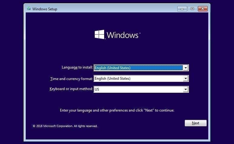 איך מתקינים ווינדוס 10 WINDOWS 10 על המחשב? המדריך המלא!