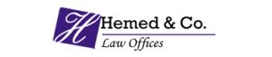 HEMED AND CO
