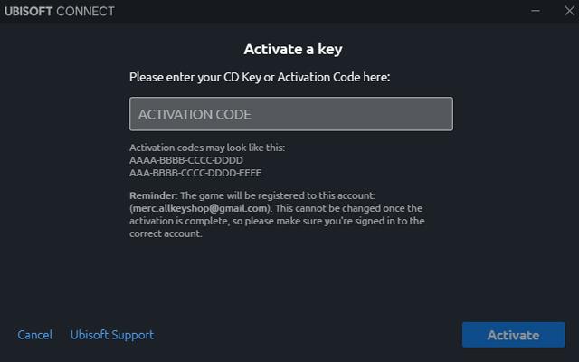מדריך הפעלה יוביסופס קוד דיגיטלי